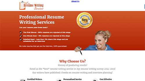 proresumewritingservi cescom review