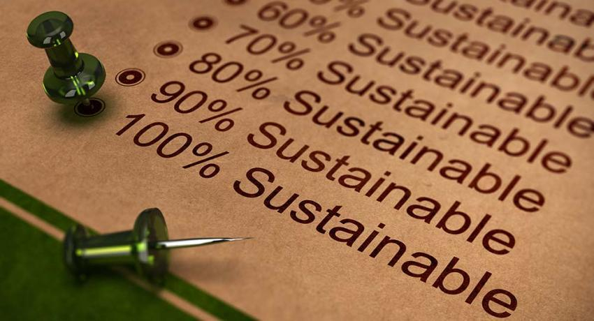 Accruent - Resources - Blog Entries - 5 Sustainability Questions You Should Be Able to Answer - Hero