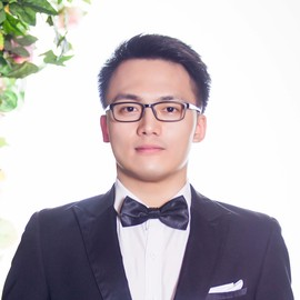 Dezhi Yu
