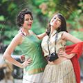Sujata Biswas & Tanya Biswas Founders at Suta