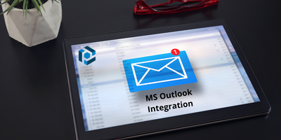Cover image for How to extract specific data from Outlook emails