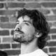 Guillermo Rauch, Founder of Zeit/Vercel