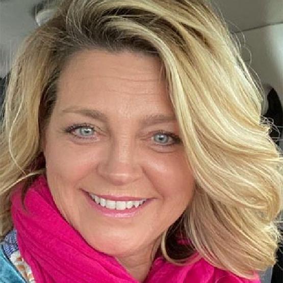 Amy Falcone