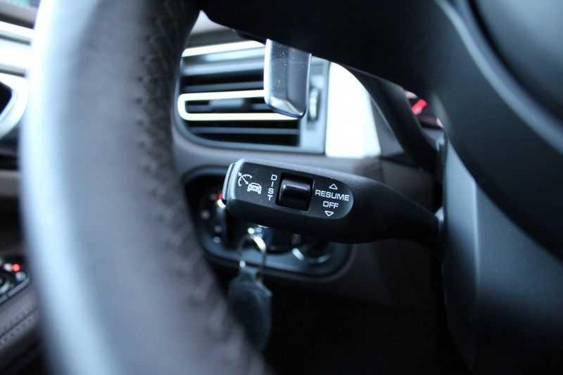 Porsche Macan 2.9 Turbo Zeer kompleet! afbeelding 11