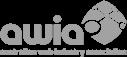 AWIA Logo