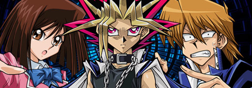 DLM Point Battle #121 | YuGiOh! Duel Links Meta