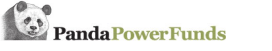 Panda Power Funds Logo
