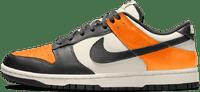 Nike Dunk Low PRM