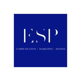 ESP - Référence client de IPAJE Business Games