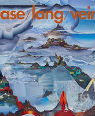case/lang/veirs by Neko Case, k.d. lang, and Laura Veirs