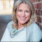 Carol Leslie Duermit | Sr. Mortgage Banker