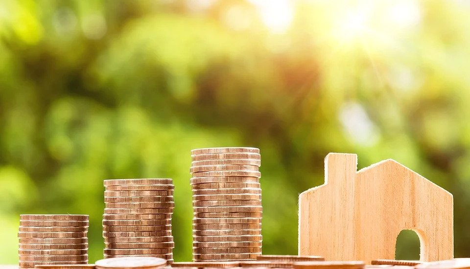 Tips on how to increase the value of your home