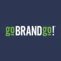 Go-Brand-Go  Email Signature