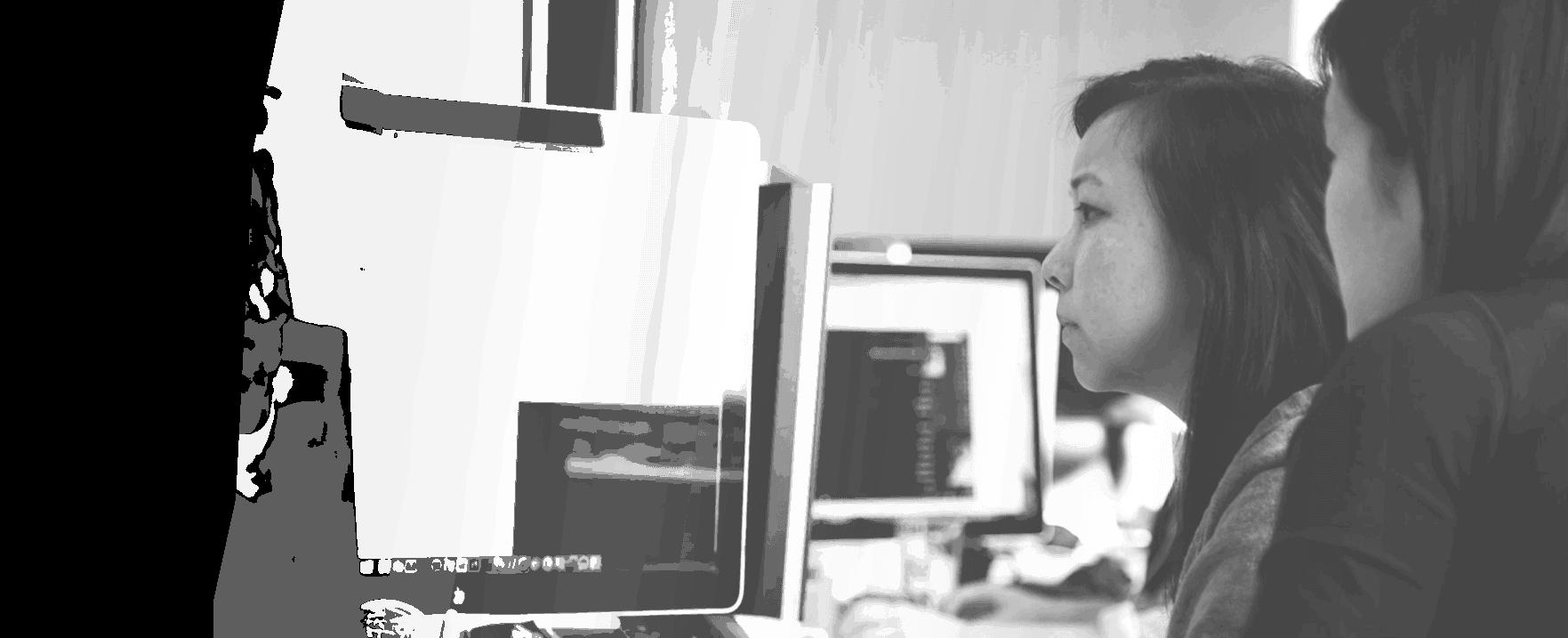 Xamarin App |  Cross-platform Development