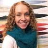 Alisha Joy Headshot
