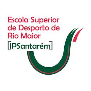 ESD Rio Maior