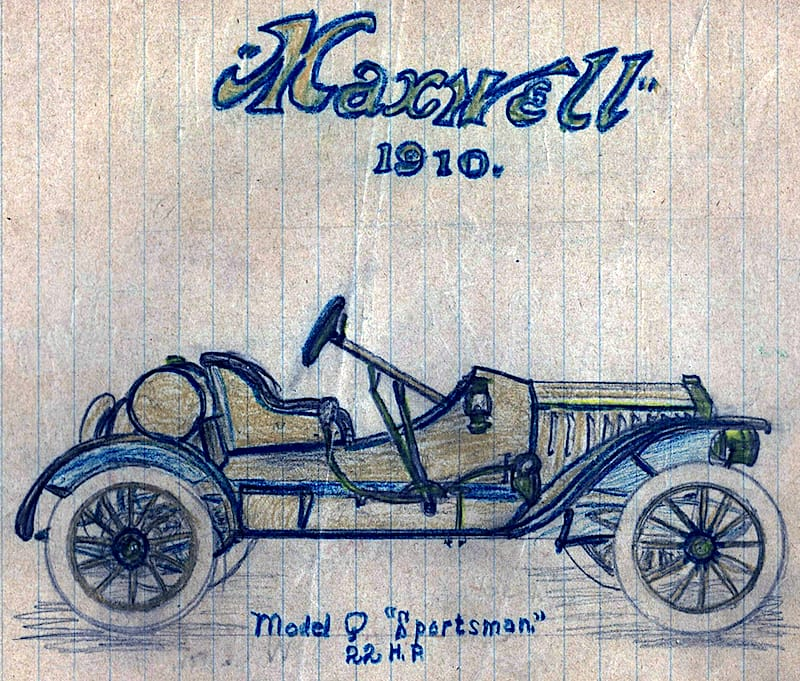 maxwell-1910-model-q-sportsman-22hp