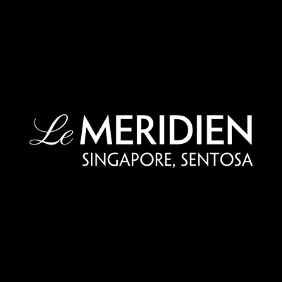 Le Meridien Resort at Sentosa, Singapore