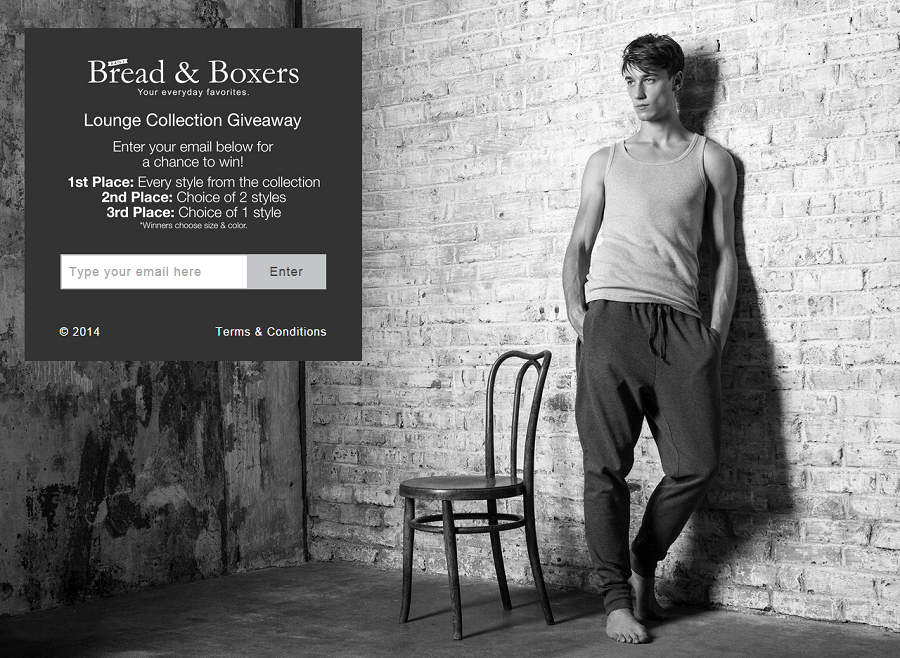 Bread___Boxers_Lounge_Collection_Giveaway__-_bread-boxers-lounge-collection-giveaway_kickoffpages_com