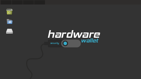 crypto-wallet-wallpaper