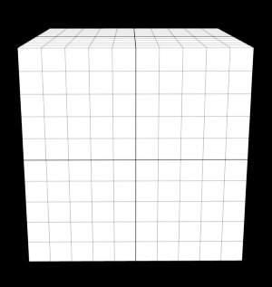 Grid Ratio 2