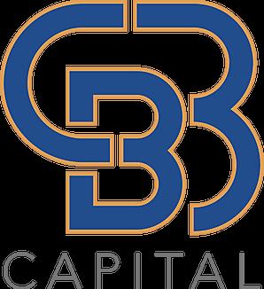 CB3 Capital