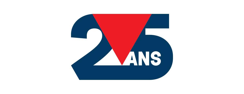 L'association les Territoires de la Mémoire fêtent leurs 25 ans