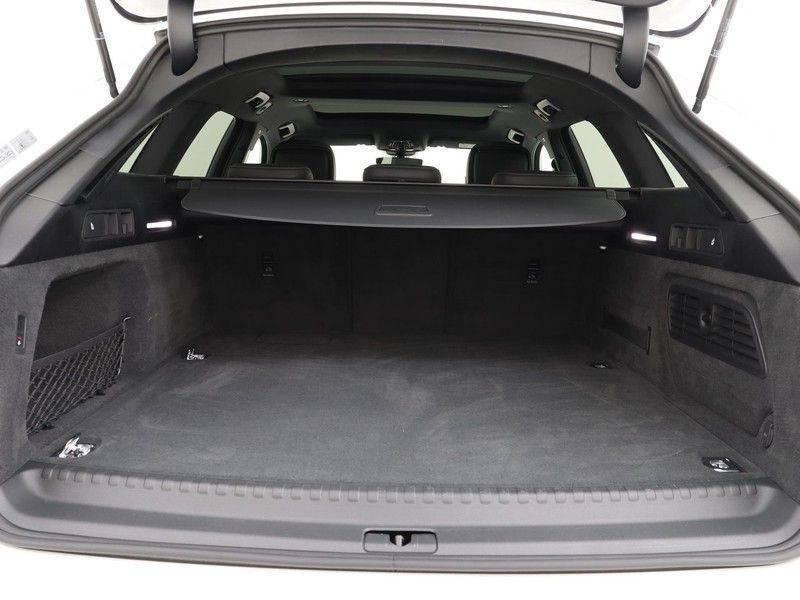 Audi A6 Avant 55 TFSI e 367 pk quattro Competition   Panoramadak   Assistentiepakket Tour/City   B&O   Comfortstoelen met massage/ventilatie   Keyless Entry   Verlengde fabrieksgarantie   afbeelding 21