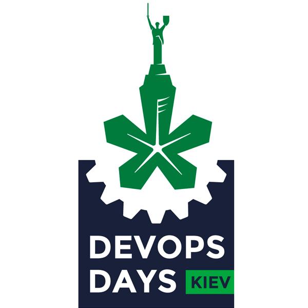 devopsdays Kyiv