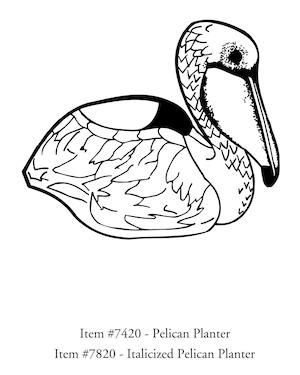TPI Plastics Line Art #7420-7820.jpg preview