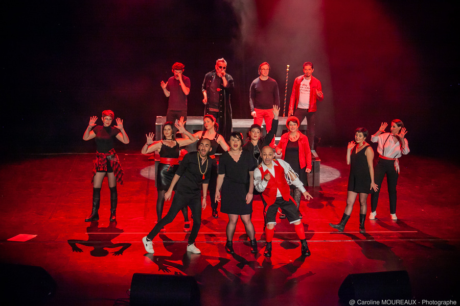 Vocal Effect-Mouv'ton Choeur 2019