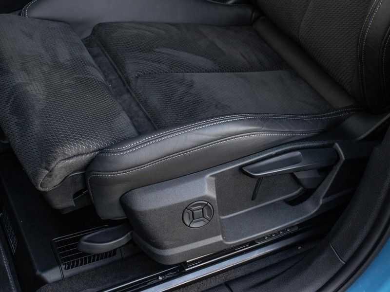 Audi Q3 40 TFSI quattro S Edition | Pano. dak | Stoelverwarming | Adaptive cruise | B&O sound | Trekhaak | afbeelding 18