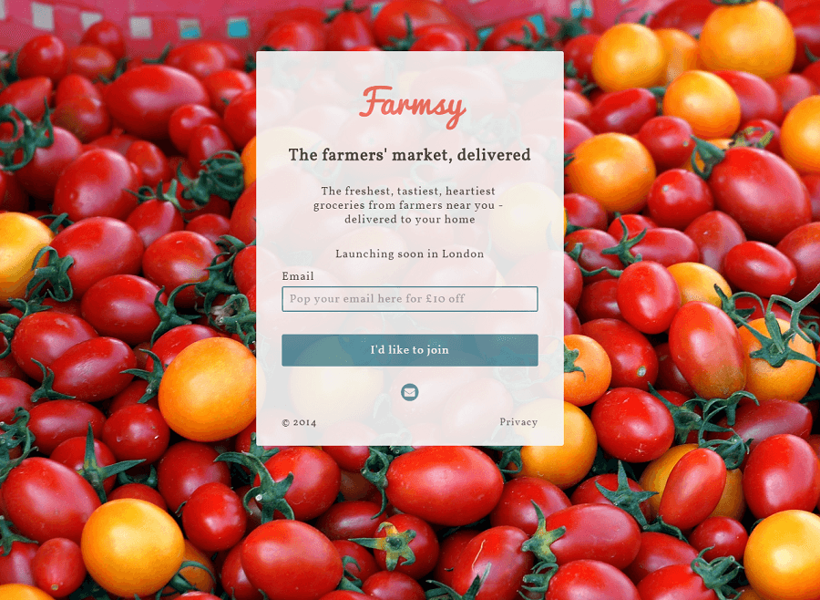 Farmsy_-_the_farmers__market__delivered_-_www_farmsy_co_uk