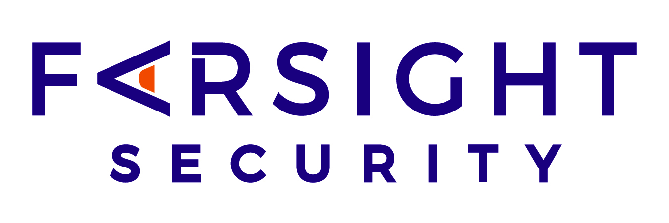 Farsight Security Logo