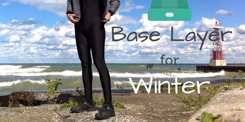 A base layer that is soft, warm, comfortable, and cozy and made from merino wool. You won't ever again feel cold or irritated in this winter.