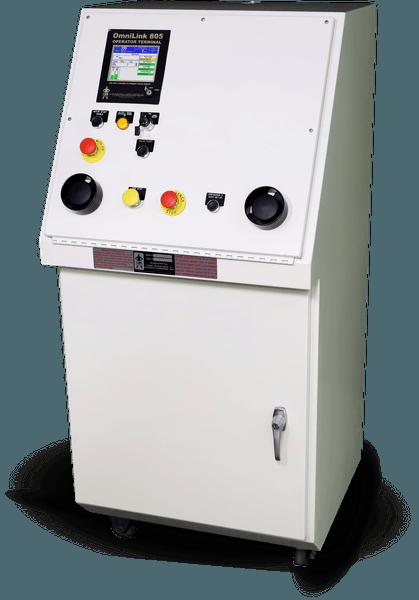 5100-MPC Press Control photo
