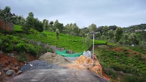 Plot 7 at Hill Valley Enclave for sale image