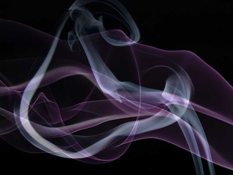 Can Secondhand Cannabis Smoke Hurt Your Kids?