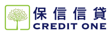 Credit One Finance Limited