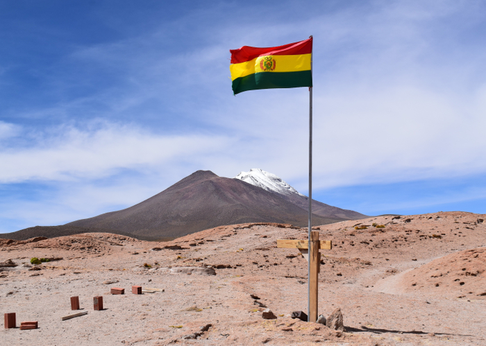Discover Bolivia: a land of beauty, culture blend and curiosity