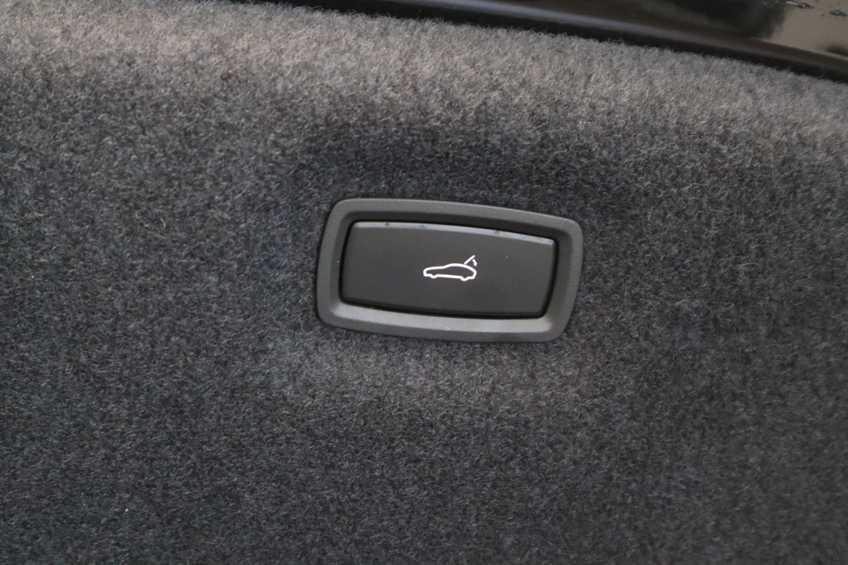 Porsche Taycan 4S Performance 571pk!   Prijs ex.btw 102.950,-   Full-Led Sport-Chrono Panoramadak Warmtepomp *tot 24 maanden garantie (*vraag naar de voorwaarden) afbeelding 41