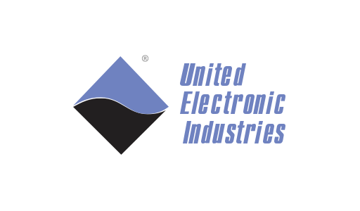 United Electronic Industries