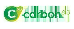Carbon 613 award