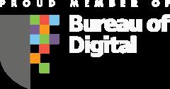 Bureau of Digital