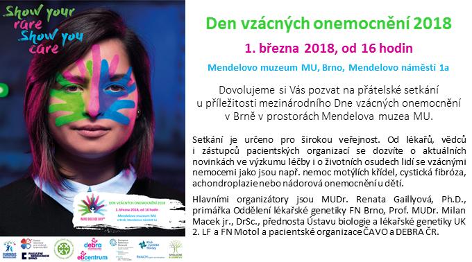 den_vo_2018_pozvanka.png