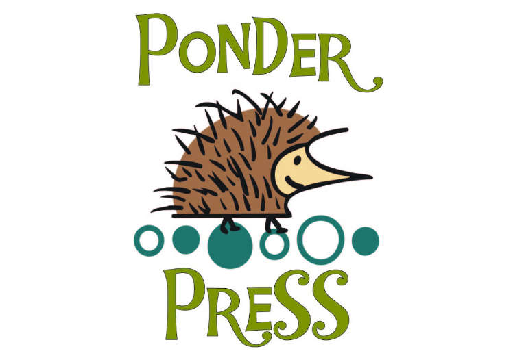 Ponder Press