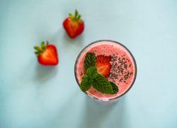 Bebidas energizantes naturales que te encantarán - Featured image