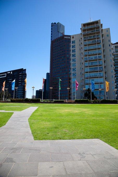 Melbourne 0023