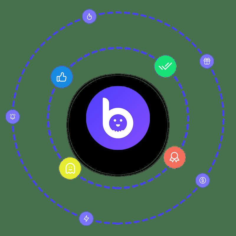 Biron Themes Affiliate program