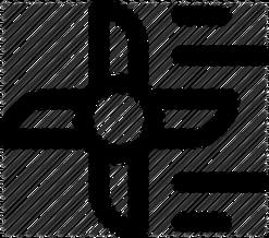 Reflow Labs Logo